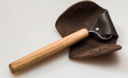 product_SK1Snew_spooncarving_knife_with_sheath_01