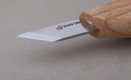 product_C12_chip_carving_knife_01