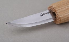 product_C1_small_whittling_knife_01