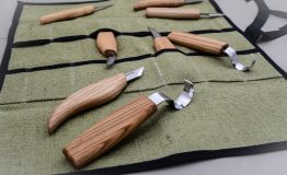 product_S08_wood-carving-set_04