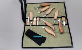 product_S10_wood-carving-set-of-12_02
