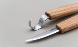 product_S03_spoon-carving-set_01