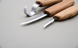product_S13_spoon-carving-set-strop-compound_01