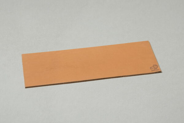 LS2 – Leather Strop for Polishing