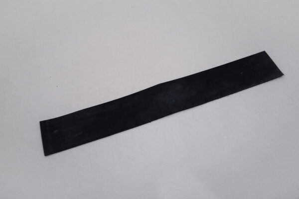 LS3 – Long Leather Strop for Polishing