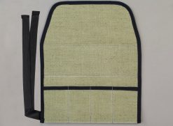 TR4 – Tool Storage Roll for 4 Tools - thumbnail